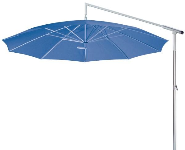 Dacapo Rund bis 9 m² Tex-Acryl Grundmodell